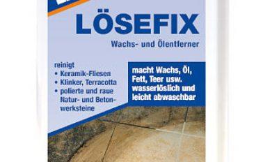 Lithofin Lösefix 1
