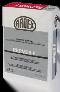 ARDEX REPMUR F 56