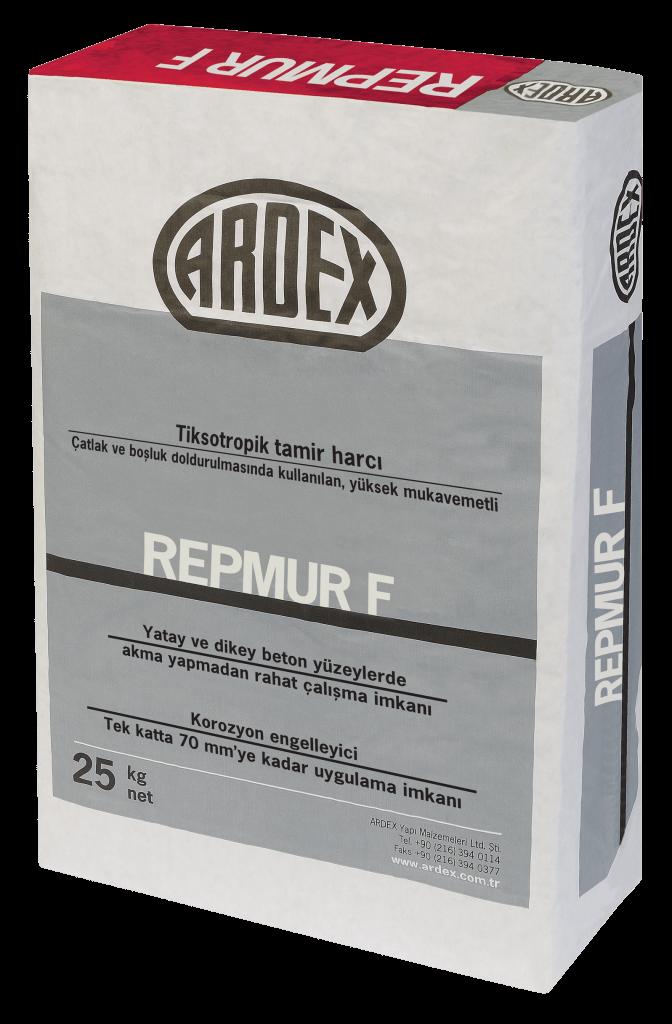 ARDEX REPMUR F 2