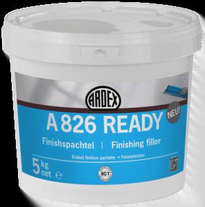 ARDEX A826 Ready Ambalaj