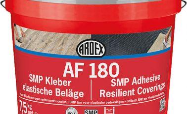 ARDEX AF 180 1