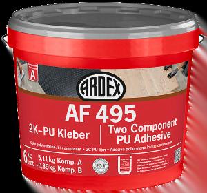 ARDEX AF 495 48