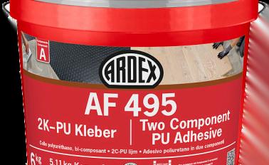 ARDEX AF 495 1
