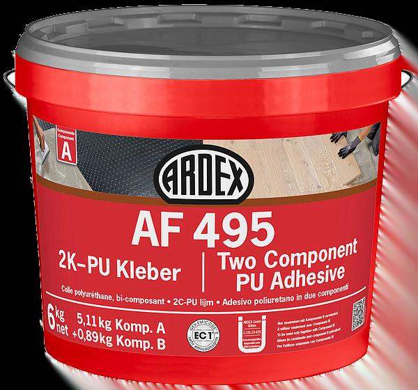 ARDEX AF 495 2