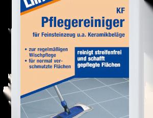 Lithofin KF Pflegereiniger 1