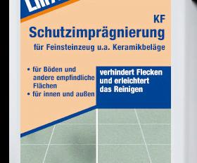 Lithofin KF Schutzimprägnierung 1