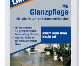 Lithofin MN Glanzpflege 1