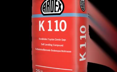 ARDEX K 110 1