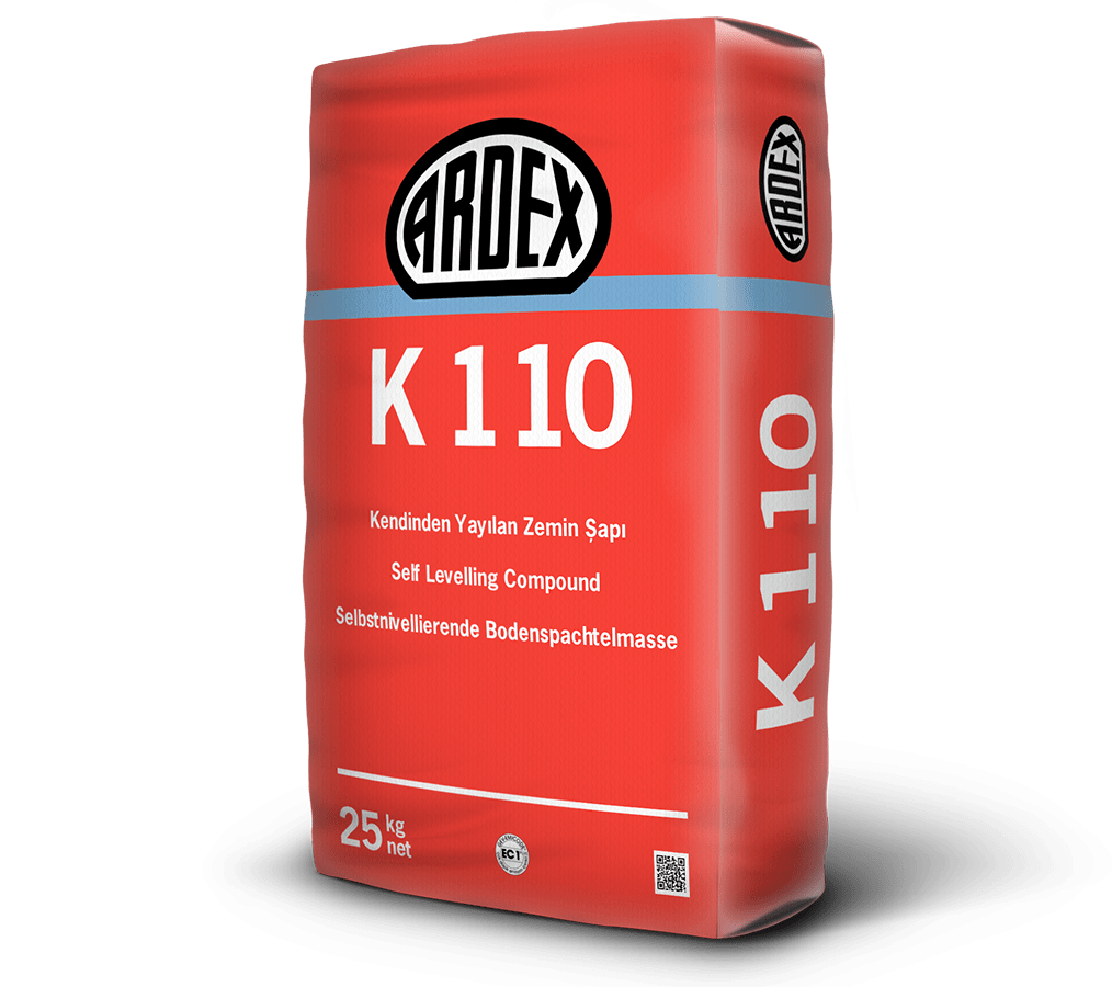 ARDEX K 110 2