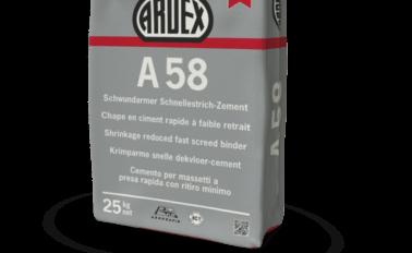 ARDEX A 58 1