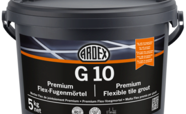 ARDEX G 10 1