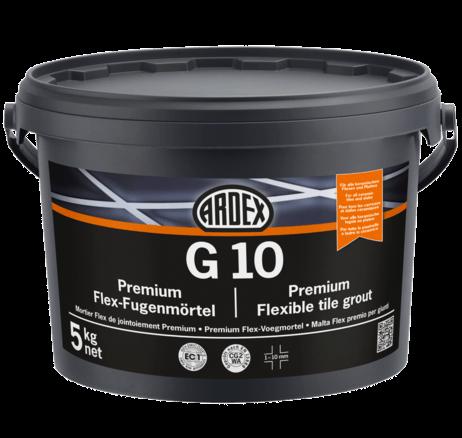 ARDEX G 10 2