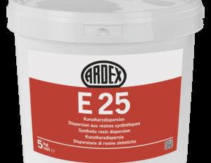 ARDEX E 25 1