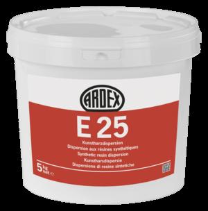 ARDEX E 25 2